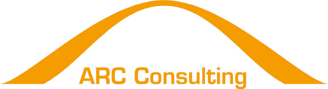 ARC Consulting Logo
